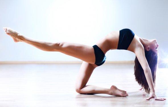 Фев 25 2015 танцы и фитнес
