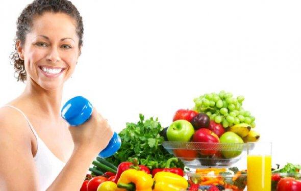 Спортивное питание: как