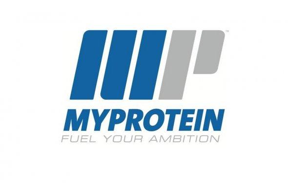 Спортивное питание Myprotein в