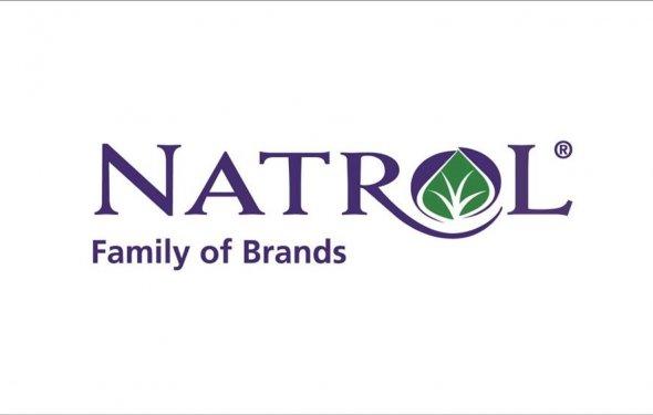 Natrol – спортивное питание