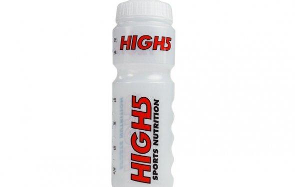 Фляга High5 750 мл